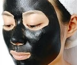 Spectra Peel Carbon Facials