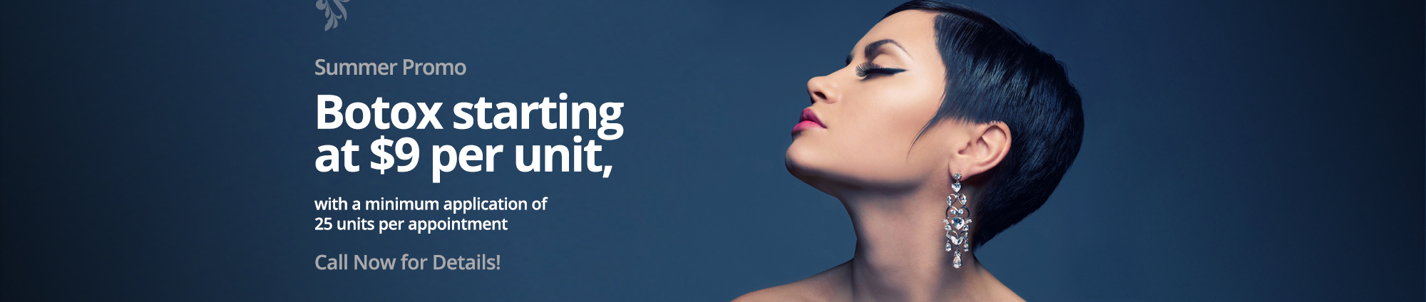 Anti Aging Clinic Toronto | Skin Care and Laser Clinic | Anti Aging