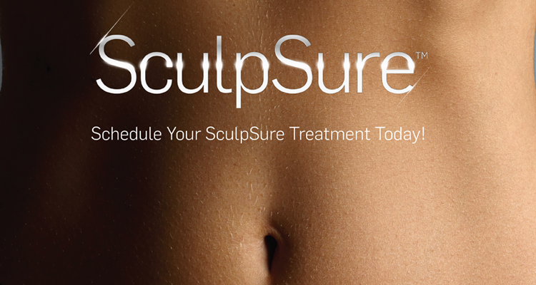 SculpSure Treatment Toronto
