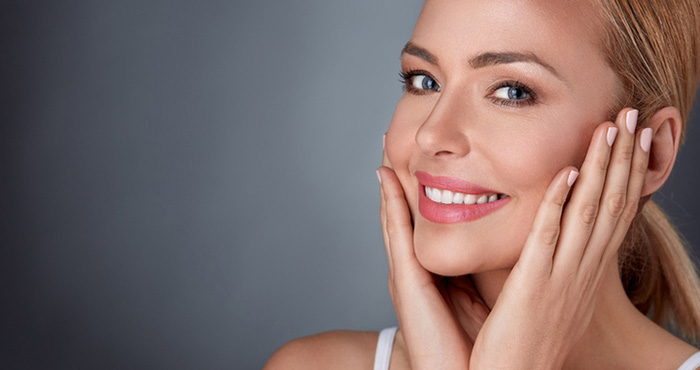 Eliminate Sagging Skin with this Non-Surgical Neck Tightening Procedure Search