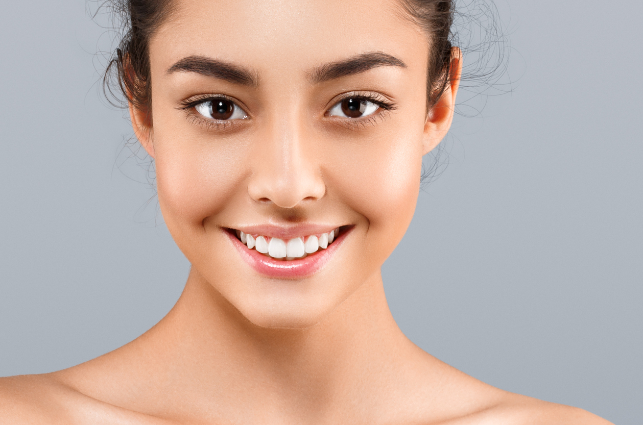 Frequently Asked Questions about Hyperpigmentation