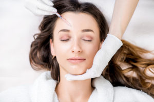 faqs about botox treatment