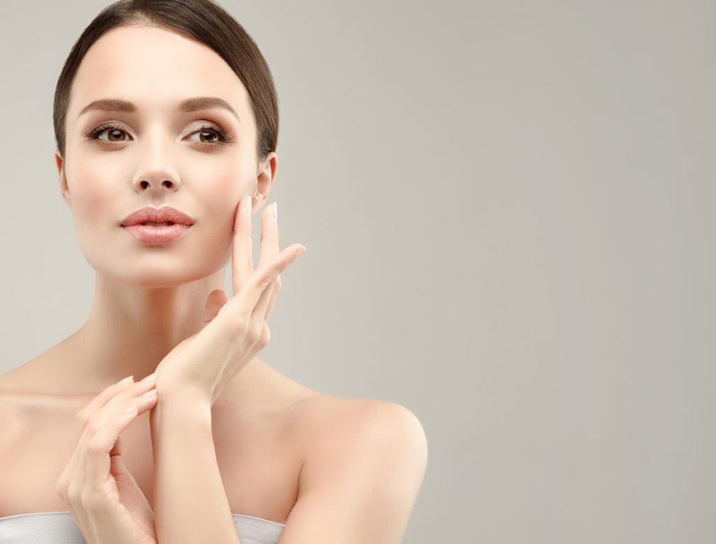 Why Infini Microneedling is Better than Ultherapy