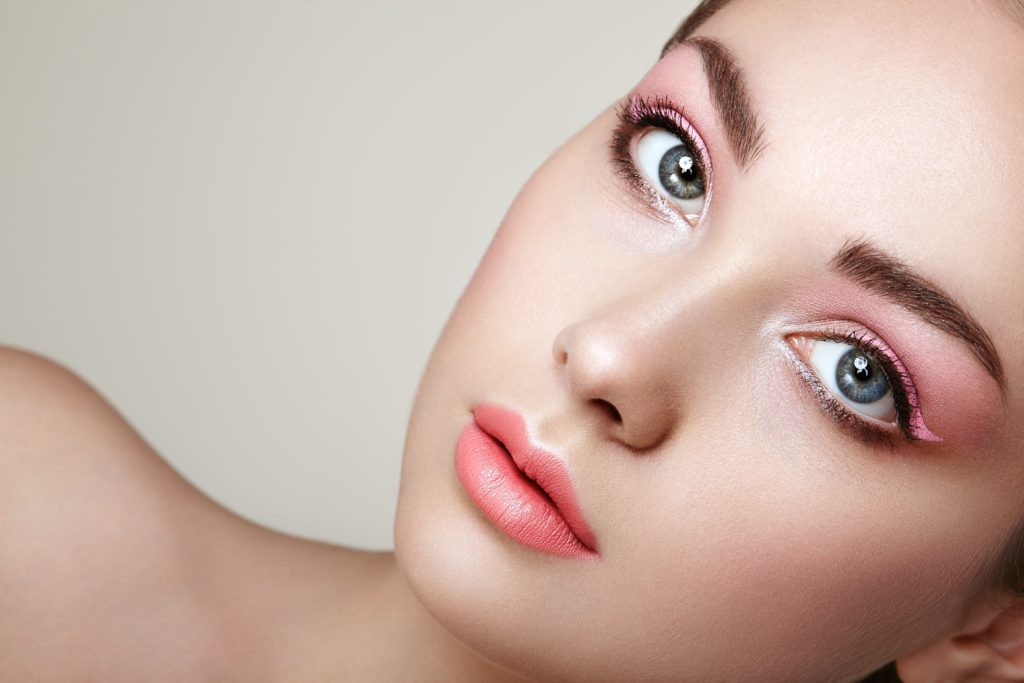 Best Non-Surgical Eye Wrinkle Treatments